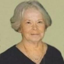 obituary photo for Dorethy