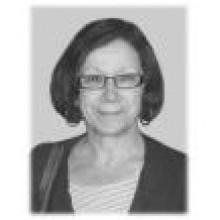 obituary photo for Monique