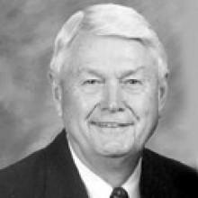 O. Dean Ehlers Obituary