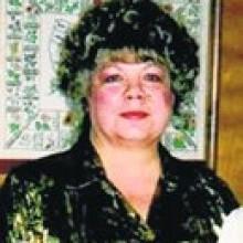 Cheryl Christine Lance Obituary