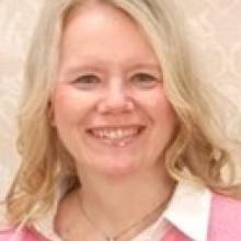 Susan F. Hill Obituary