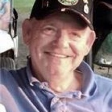 "Andrew ""Andy"" Francis Hall Obituary"