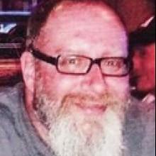 James Lee Obituary