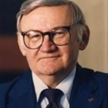 Stanley M. Haugland Obituary