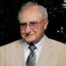 Henry Ohmer Corbin Obituary