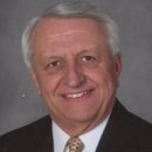 obituary photo for Kenneth