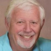 Charles Piette Obituary