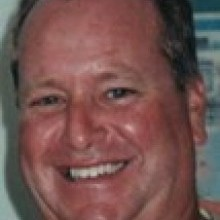 obituary photo for Mark
