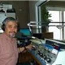 Phillip Dale Tozier Obituary