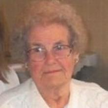Bonnie Wagner Obituary