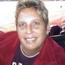 obituary photo for Sandra