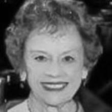 Therese Crumlish Obituary
