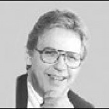 Larry Jay Hoien Obituary