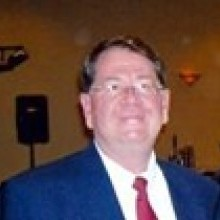 Ralph William Reiman Obituary
