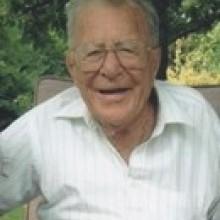 Joseph Ragolia Obituary