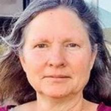 Toni Annette Kuhl Obituary