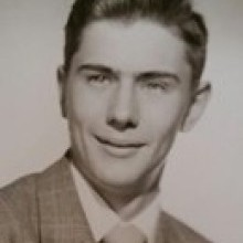 Daniel A. Cahalane Obituary