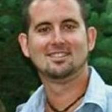 Ryan Moyer Obituary