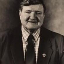 Allen J. Fenlon Obituary