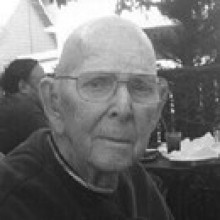 Clifford Garmon Obituary