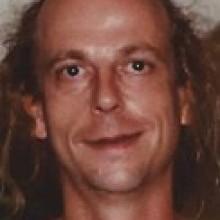 Walter Allen Hughes Obituary