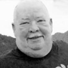 obituary photo for Donald