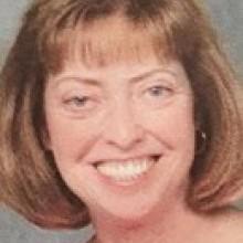 Doris Gentes Obituary