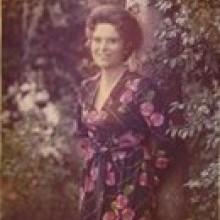obituary photo for Jean