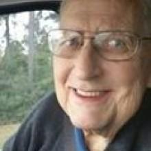 Joseph Higgins Obituary