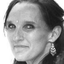 obituary photo for Shelby