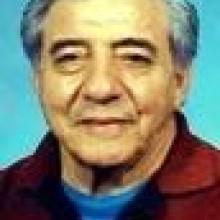 Gilbert Jaramllo Obituary