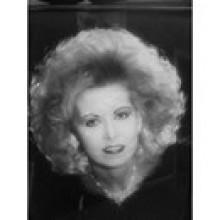Frances Rosier Obituary