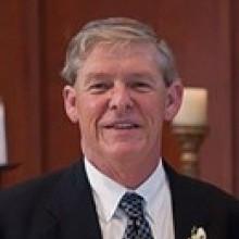 Daniel Wilhelm Obituary