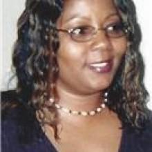 obituary photo for CONNISE