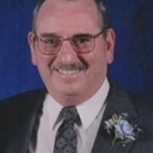 Voy Lee Harmon Obituary