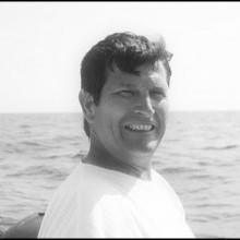 obituary photo for Tim