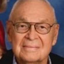 William Ernest Powell Obituary