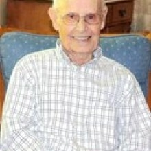 Frederick S. Roberts Obituary