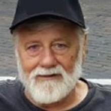 Thomas Bennett Guyott Obituary