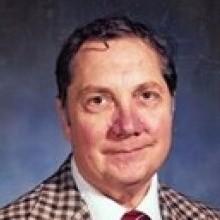 Joseph D. Wolferseder Obituary