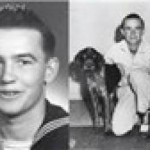 Norman Louis Maley Obituary