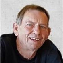 obituary photo for Sam