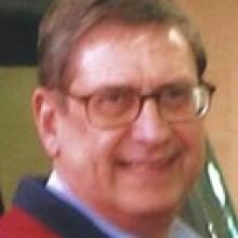 Robert Harvey Obituary