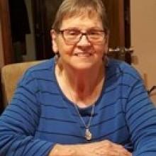 Anna Lee Isbell Obituary