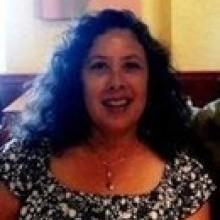 Mary Ann Francis Obituary