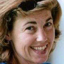 Susan Caldwell Obituary