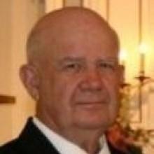 Alan A. Danke Obituary