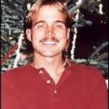 Dion Gordon SHERMAN Obituary