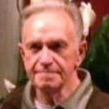 Robert Stricklett Obituary