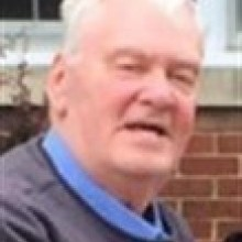 James A. Taylor Obituary